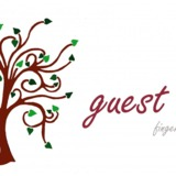Guest Tree