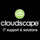 Profile Photos of Cloudscape IT Support London