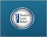 Student Loan Relief, Dallas