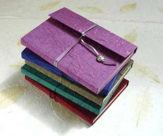 barbara hubert bookbindery