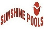 Sunshine Pools & Billiards