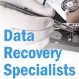 Profile Photos of Data Recovery Specialists