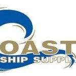 Coastal Ship Supply LLC
