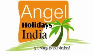 Angel Holidays