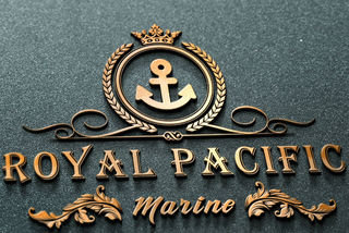 Royal Pacific Marine