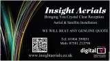 Profile Photos of Insight Digital