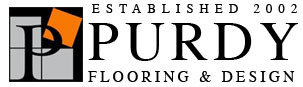Purdy Flooring and Design