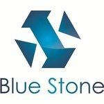 Bluestone Risk Management and Consultancy