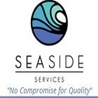 Seaside Services, Oceanside