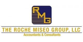 The Roche Miseo Group