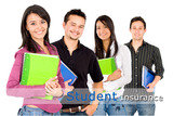 Profile Photos of Student Insurance Coverage- Medical coverage for students