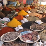 Maroc Expedition Travel - Custom Tours in Morocco