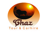 Pricelists of CHAZTOURS