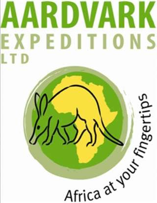 Aardvark Expeditions Tanzania