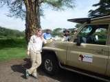 Profile Photos of Gofan Safaris & Travel Africa
