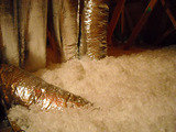 PHOTO of Lewis Insulation