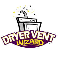 Dryer Vent Wizard of Minneapolis