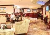 Profile Photos of Emirates Stars Deluxe Hotel APartments Dubai