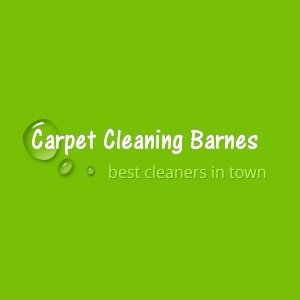 Carpet Cleaning Barnes Ltd.