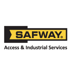 Safway Services Canada, Inc. - Fort McMurray