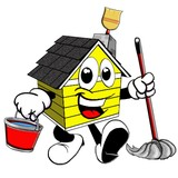 Pro Cleaners Surrey Quays, 33 Princes Court, London, SE16 7TD, 02037467889, http://surreyquays-cleaners.co.uk