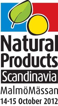Natural Products Scandinavia