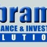 Abrams Insurance & Investment Solutions