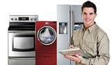 New Album of Best Appliance Repair Company
