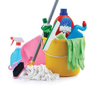 Pro Cleaners West Hampstead