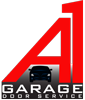 A1 Garage Door Repair Milwaukee