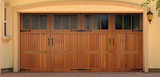 Profile Photos of Garage Door Omaha NE