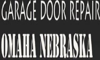 Garage Door Omaha NE