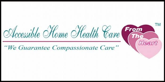 Profile Photos of Accessible Home Health  Care of Aventura  13899 Biscayne Blvd  Ste 108  - Photo 1 of 2