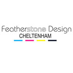 FEATHERSTONE DESIGN CHELTENHAM