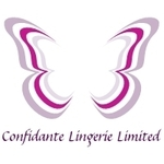 Confidante Lingerie Ltd