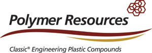 Polymer Resources Ltd