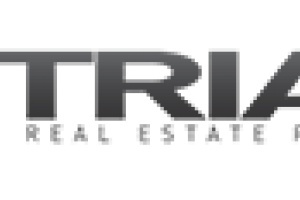Triad Real Estate Partners