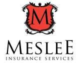 Profile Photos of Meslee Insurance Services dba J.S.I.S. (Jewelers Specialty Insurance Services)