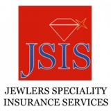 Meslee Insurance Services dba J.S.I.S. (Jewelers Specialty Insurance Services)