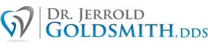 Dr. Jerrold Goldsmith DDS
