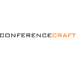 Conference Craft