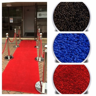 Exhibition Event Carpet Sales Mail Order Suppliers Sales Custom Size
