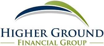Profile Photos of Higher Ground Financial Group, Inc. 5970 Frederick Crossing Lane, Suite 100 - Photo 5 of 5