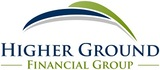 Higher Ground Financial Group, Inc., Frederick