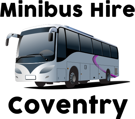 Profile Photos of Minibus Hire Coventry Direct Unit 66,6 New Union Street - Photo 1 of 1