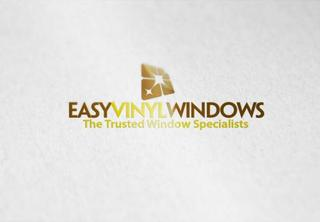 Easy Vinyl Windows