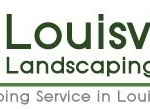 Louisville Landscaping Pros