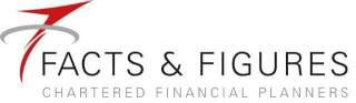 Facts & Figures: Chartered Financial Planners