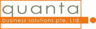Quanta Business Consultancy