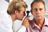 Profile Photos of ASI Audiology and Hearing Instruments